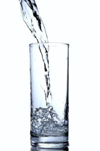 stakan-vody