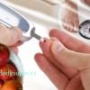 Инсулинома — причина вторичного ожирения