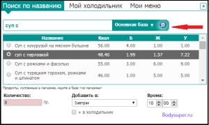 2_sposob_vybora_produkta