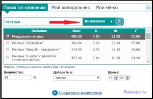 vybora_produkta_iz_magazina