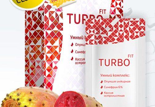 Тонус Фит (TonusFit) — средство для похудения